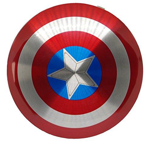 lallax-mobiler-powerbank-6800mah-marvel-avengers-captain-america-schild-1-micro-usb-eingang-1-usb-au