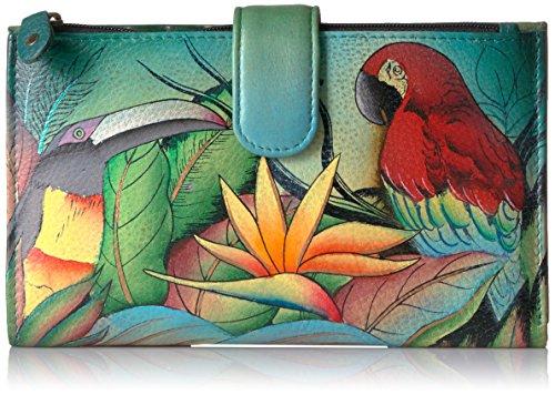anuschka-pintado-a-mano-grande-de-piel-1113-smartphone-case-funda-y-cartera-tropical-bliss-varios-co