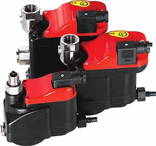 Preisvergleich Produktbild Parker Zander Kondensatableiter ecodrain ED 3000-Serie ED3004-G230