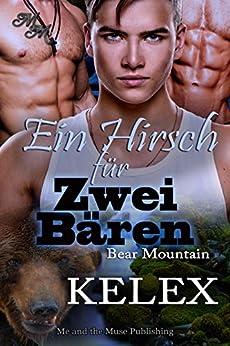 ein-hirsch-fr-zwei-bren-bear-mountain-6