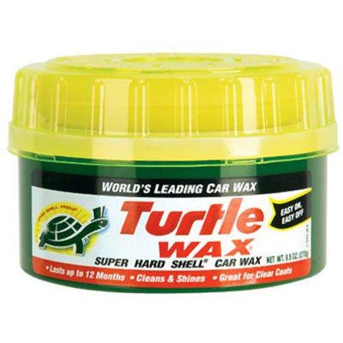 turtle-wax-inc-t223r-super-hard-shell