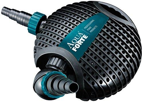 AquaForte RD679