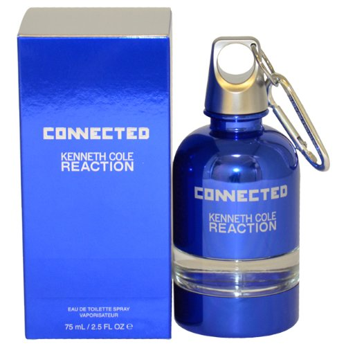 kenneth-cole-connected-eau-de-toilette-75-ml-1er-pack-1-x-75-ml