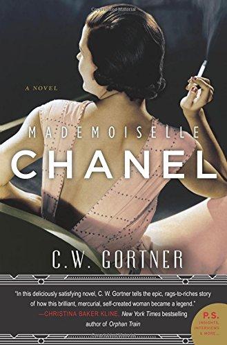 mademoiselle-chanel-a-novel
