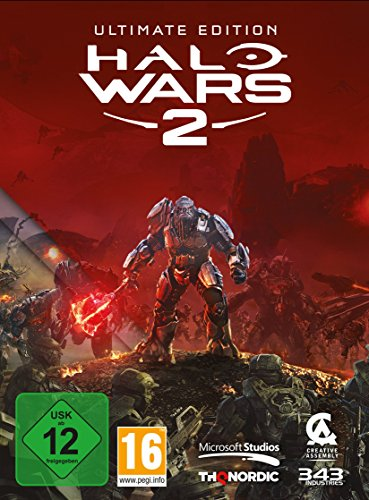 halo-wars-2-ultimate-edition-pc