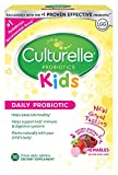Culturelle Kids Chewables, 30 ct