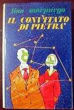 Scarica Libro Il convitato di pietra (PDF,EPUB,MOBI) Online Italiano Gratis