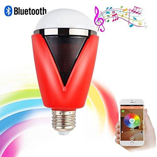 onlylove-smart-lampe-e27-e26-5w-bluetooth-40-app-fernbedienung-rgb-led-musik-lautsprecher-gluhbirne-