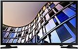 #10: Samsung 80 cm (32 inches) M Series 32M4300 HD Ready LED Smart TV (Black)