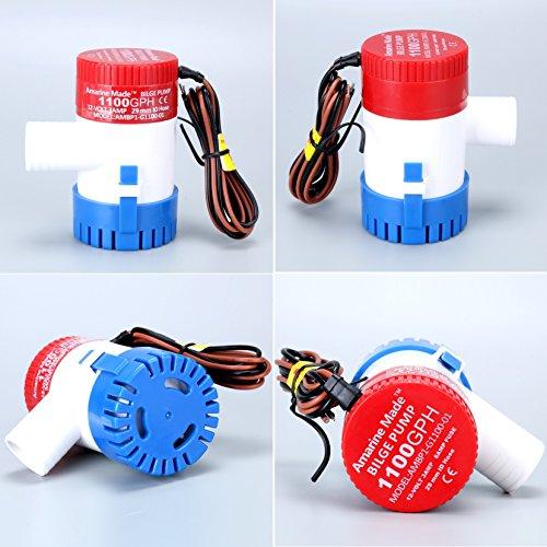 amarine-made-1100gph-12v-boat-marine-plumbing-electric-bilge-pumps-1100gph-12v