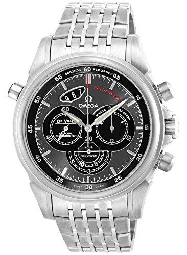 omega-42210445106001-reloj-correa-de-acero-inoxidable