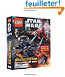 LEGO� Star Wars Brickmaster-
