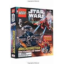 LEGO® Star Wars Brickmaster-