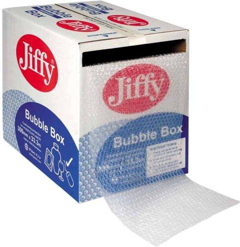 jiffy-bubble-dispenser-box-300mm-wide-x-50m-long-single-box
