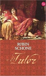 El tutor par Robin Schone