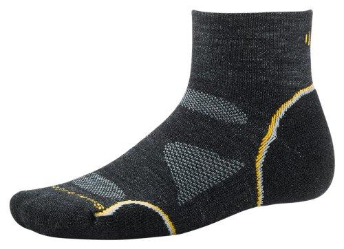 smartwool-performance-paire-de-chaussettes-phd-outdoor-light-mini-l-gris-charcoal