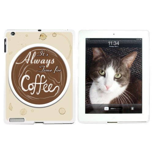 es-ist-immer-zeit-fur-kaffee-kaffee-cup-snap-on-hard-schutzhulle-fur-apple-ipad-2-3-4-weiss