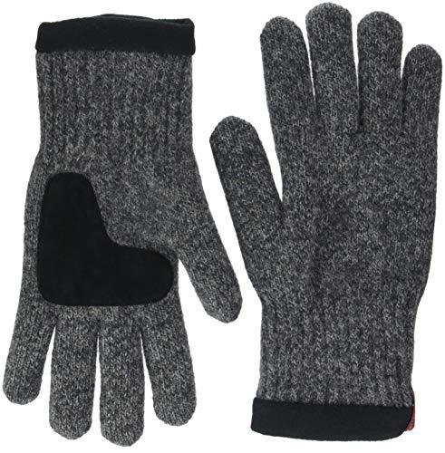 normani® Fingerhandschuhe ARMY GLOVES Basic Größe S-XXL Bekleidung