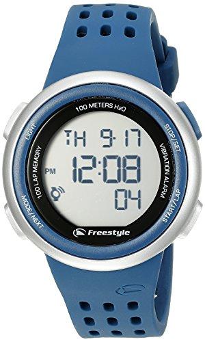 freestyle-unisex-10019176-fx-trainer-pantalla-digital-azul-reloj-de-cuarzo-japones
