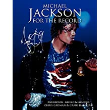 Michael Jackson for the Record