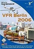 VFR Berlin