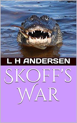Skoff's Warenglish Edition Warenglish Skoff's Skoff's Warenglish Edition Edition 6fYyb7g