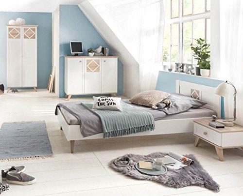 Jugendzimmer Komplett Set Jungen Madchen Jugendzimmermobel