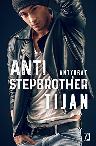 Anti Stepbrother Antybrat