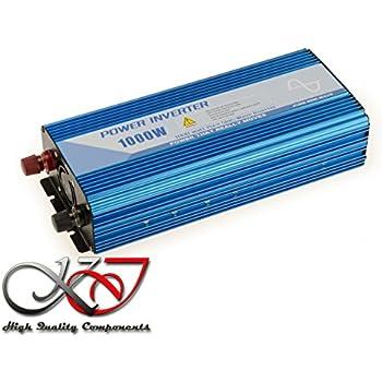 Microsw sec IDRA 3000 150118 DIFF DIFF pour Atlantic