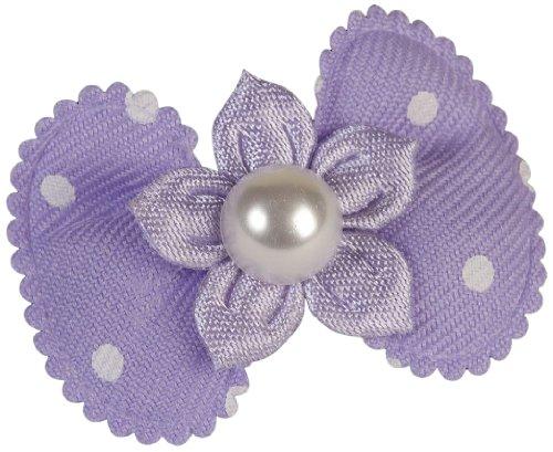 Artikelbild: Charlotte 's Dress Hairclips