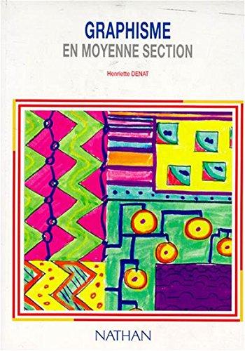Activités mathématiques, le développement cognitif
