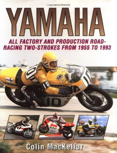 yamaha-all-factory-and-production-road-racing-two-strokes-from-1955-to-1993