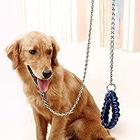 Les grands chiens et des chaînes / chaînes pour animaux de compagnie enfant / chien chaîne / chien corde / Pet Supplies