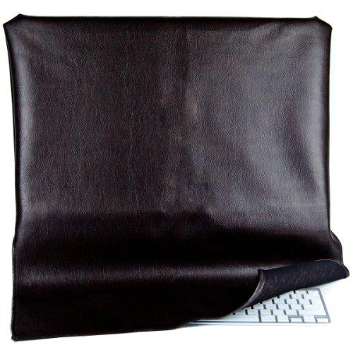 kuzy-couvercle-integral-en-cuir-brun-pour-imac-imac-215-20-cache-poussiere-protecteur-daffichage-mar
