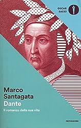 I 10 migliori libri su Dante