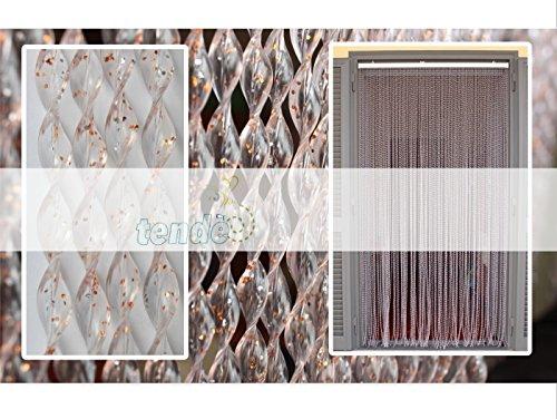 Cirillo tende tenda/moschiera cirillo - made in italy - dimensione personalizzate su richiesta - per ulteriori info leggere i dettagli del prodotto oppure contattaci.