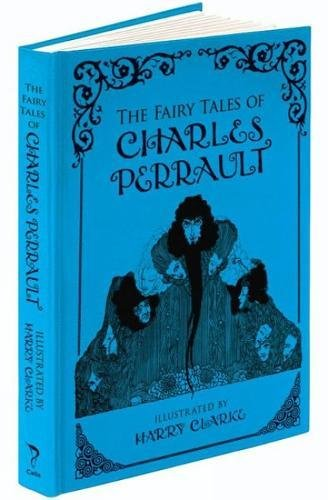 fairy-tales-of-charles-perrault-calla-editions