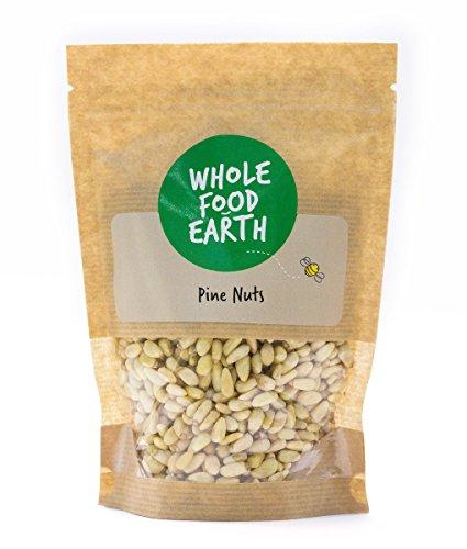 wholefood-earth-pine-nuts-500g-gmo-free