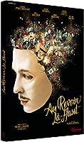 France Edition, PAL/Region 0 DVD: SON: Français ( Dolby Digital 2.0 ), Français ( Dolby Digital 5.1 ), Anglais ( Sous-titres ), Français ( Sous-titres ), WIDESCREEN (2.35:1), SUPPLEMENTS: Accès De Scène, Commentaire, Fabrication De, Menu Interactif, ...