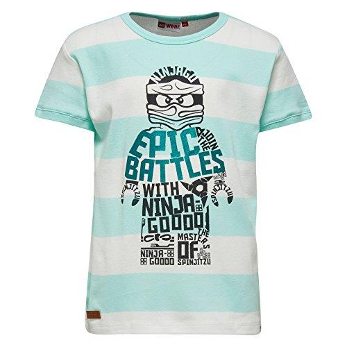 lego-wear-jungen-ninjago-teo-307-t-shirt-turkis-light-green-802-110