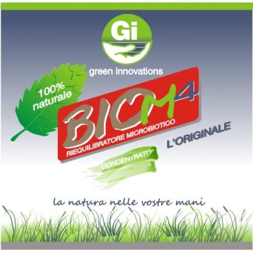 bio-m4-bio-acondicionador-para-el-tratamiento-de-las-aguas-residuales-y-los-residuos-orgnicos-y-el-c