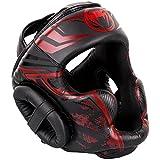 Venum Kopfschutz Gladiator 3.0
