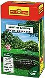 WOLF-Garten Premium-Rasen »Schatten & Sonne« LP100 ; 3820040