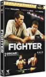 Fighter [Édition Prestige]