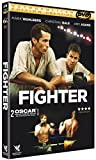 Fighter [�dition Prestige]