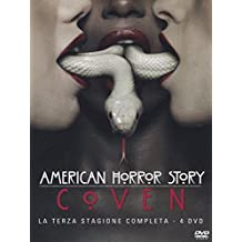 American Horror Story -Stagione 3