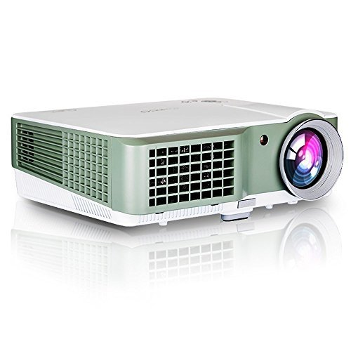 eug-home-projector-2500-lumens-movie-gaming-portable-projectors-1080p-home-theater-cinema-digital-be