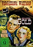 DEUTSCHLANDPREMIERE Gejagtes Gold Vergessene kostenlos online stream