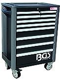 BGS 4111 Werkstattwagen PROFI