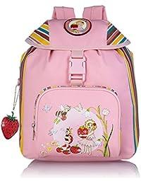 Amaro Sac à dos enfants, rose (Rose) - 465840